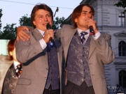 Broadway Fesztivál - 2012.09.14-16