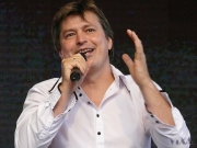 Magyarkanizsa - 2012.08.26