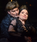 Forrás: Budapesti Operettszínház