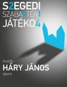 Háry János (2014) 678