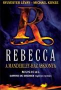 Rebecca (2012) 681