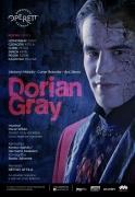 Dorian Gray (2018) 739